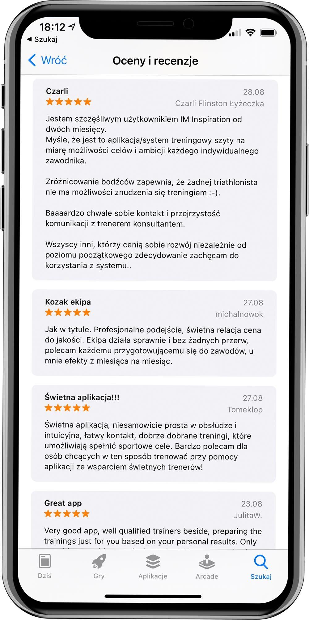 appstore-opinie-2