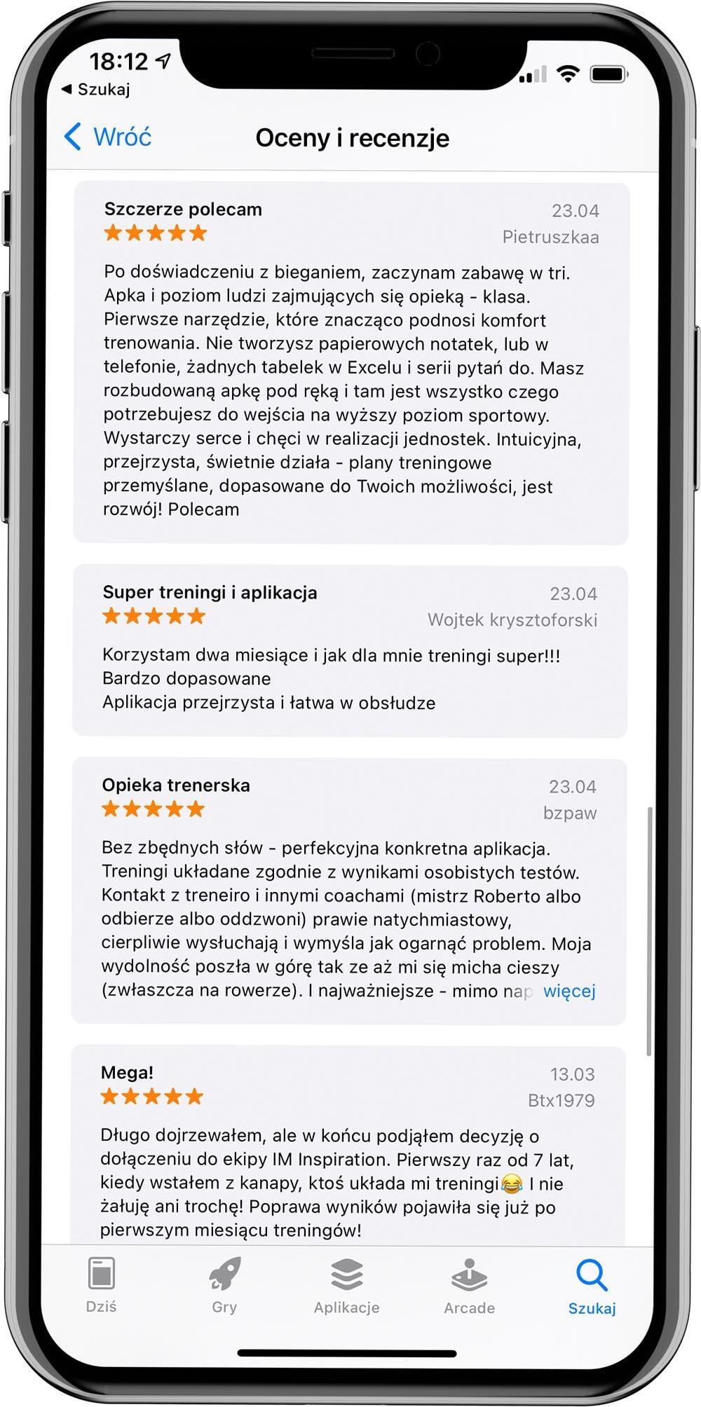 appstore-opinie-4