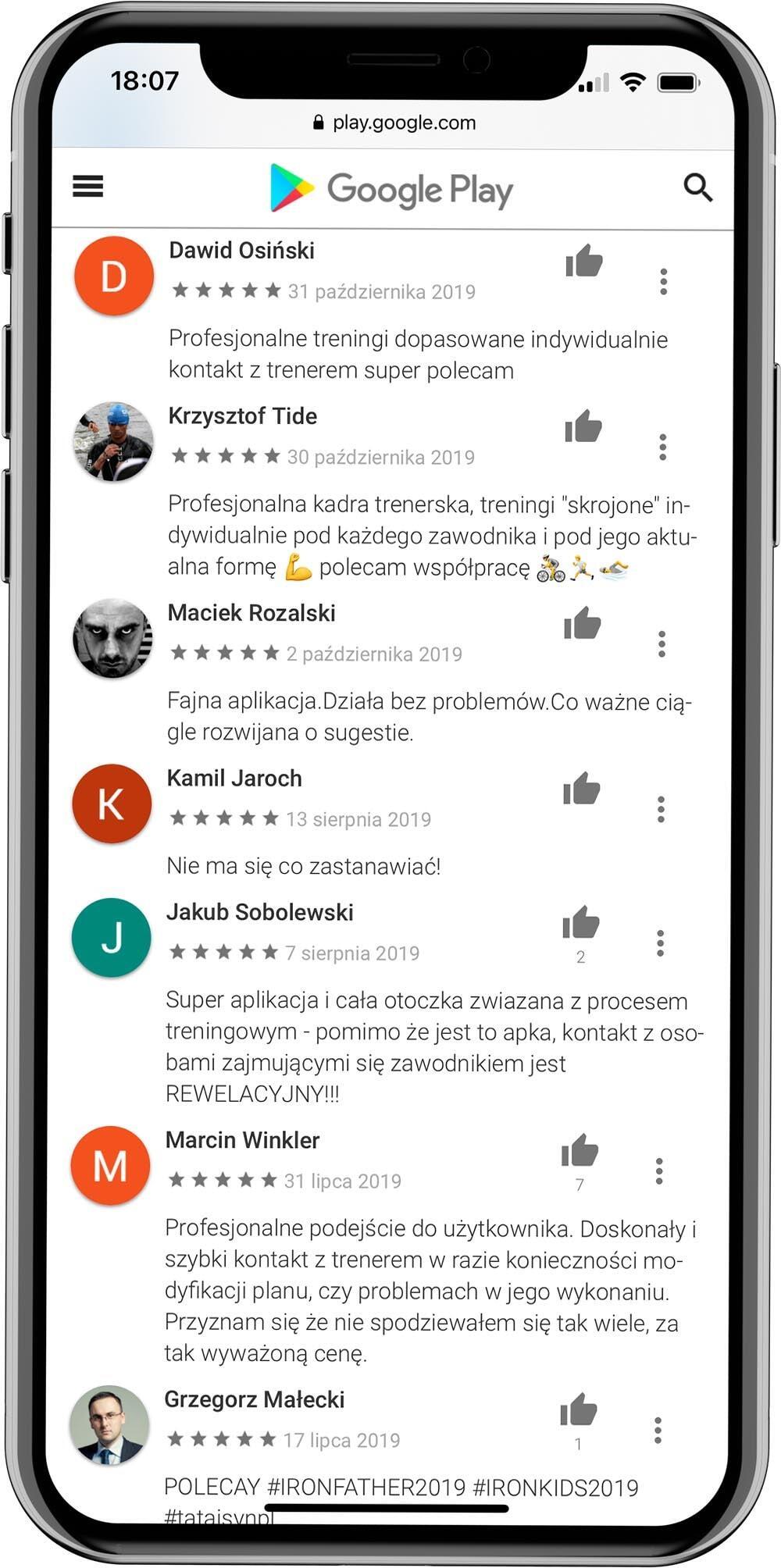 googleplay-opinie-10