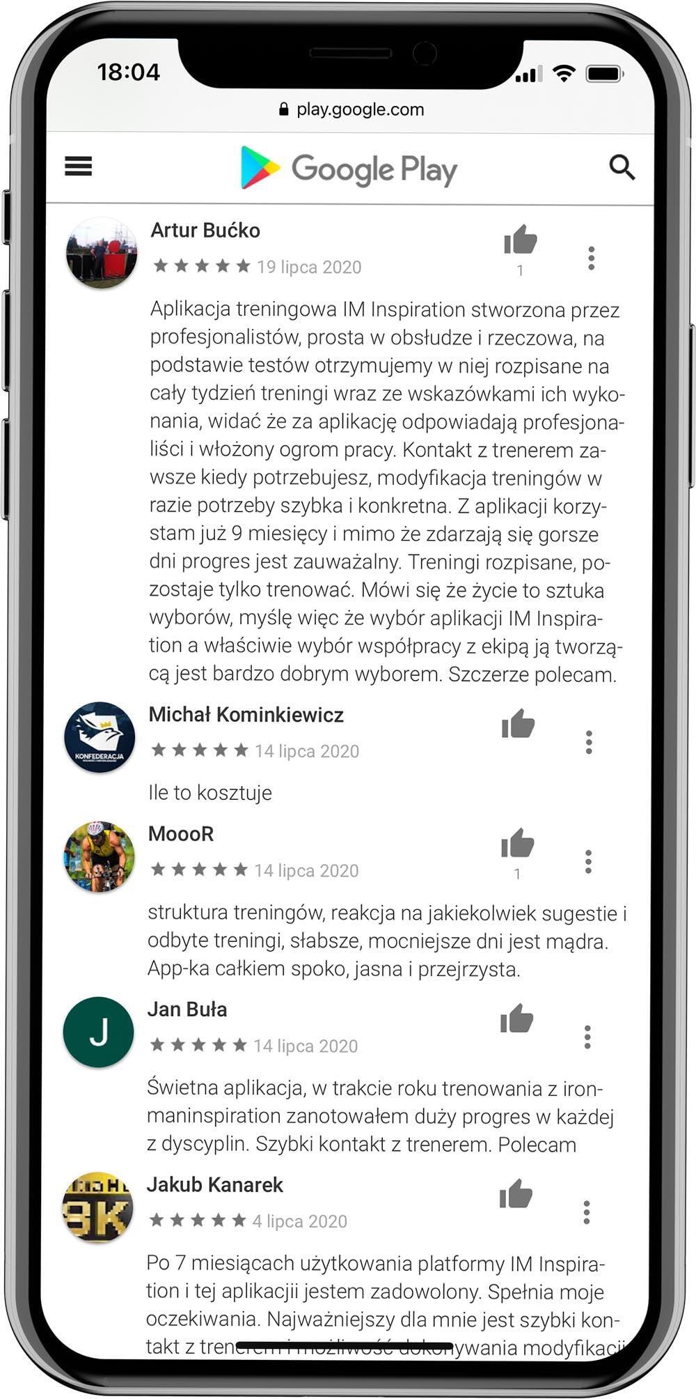 googleplay-opinie-3