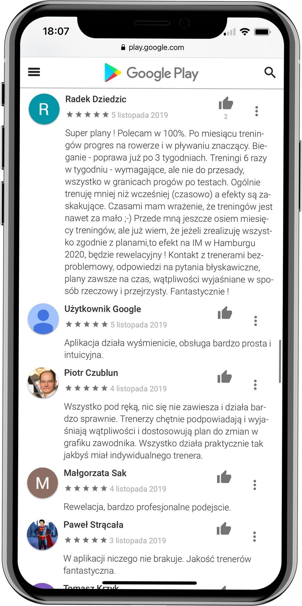 googleplay-opinie-8